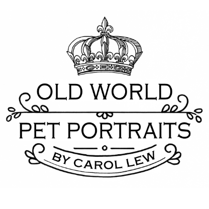 Old World Animal Portraits